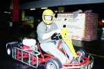 Highlight for Album: OI Kart Racing