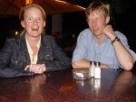 Highlight for Album: Andrew & Judy